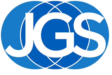 JGS AGENCIJA